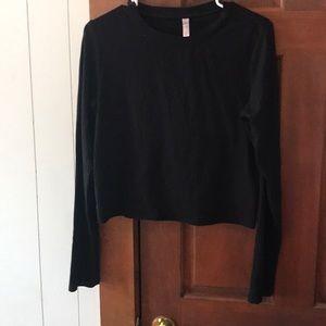 Xhilaration Dresses - Xhilaratation jumper set